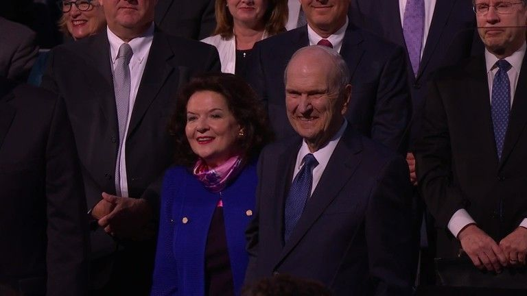 2019-09-0010-byu-devotional-with-president-russell-m-nelson