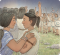 Scripture Stories: The Stripling Warriors