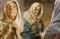 New Testament: Anna