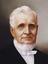 President John Taylor