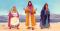 People of Galilee