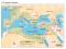 mapa 8 da Bíblia