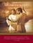 「わたしの福音を宣べ伝えなさい」伝道活動のガイド