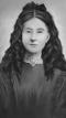 Marie Madeline Cardon