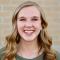 Utah: Young Woman