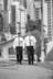 Missionary elders