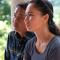 Philippines: Couple