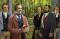 Joseph Smith and Apostles