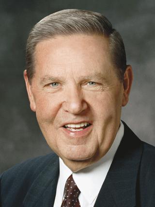 Holland, Jeffrey R.