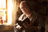 Joseph Smith : the Prophet of the Restoration
