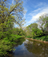 Crooked River, Missouri