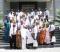 Sierra Leone: Temple Trip