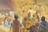Jesus Blesses the Nephite Children
