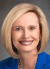 Bonnie H. Cordon: Young Women President General Presidency