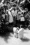 Haiti- Baptism