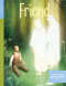 Friend Magazine, 2020/05 May