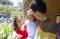 Sydney Australia: Family Life
