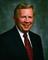 Larry M. Gibson