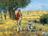 Orson Hyde dedicates the Holy Land