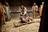 Jesus forgives and heals