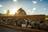Mountain Meadows Massacre Monument