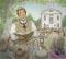 Joseph Smith Teaching