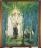 Melchizedek Priesthood Restoration (The Restoration of the Melchizedek Priesthood)