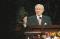 president Gordon B Hinckley