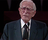 Elder Joseph Anderson