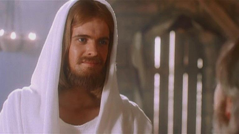 Isaiah Prophesied of Christ