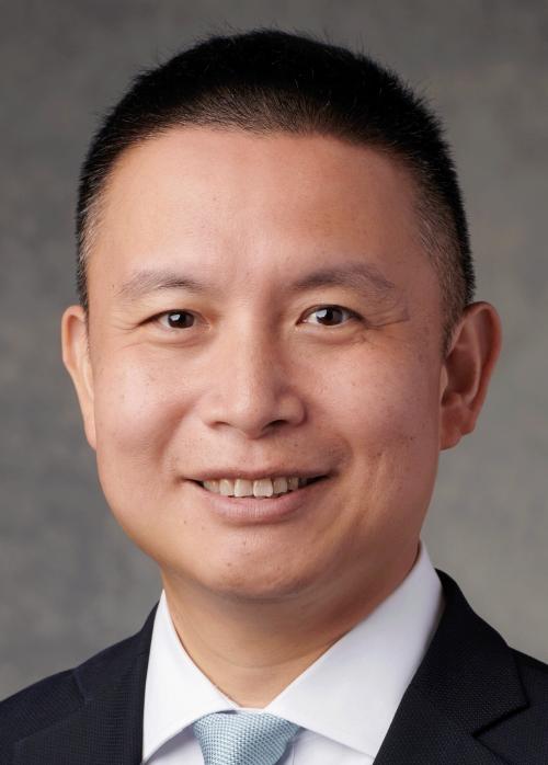 Benjamin M. Z. Tai