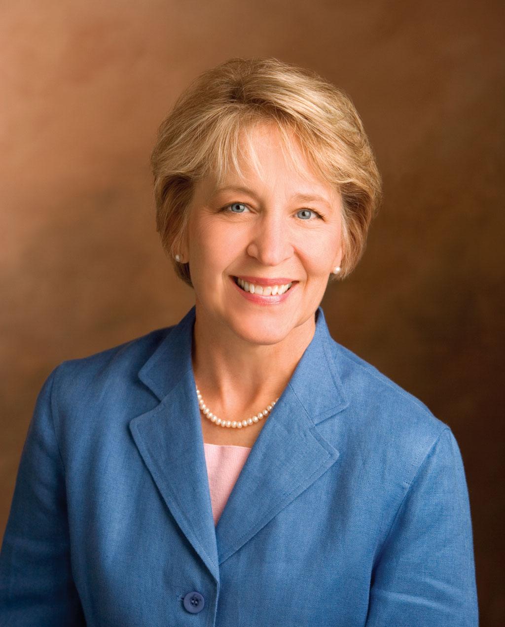 Margaret S. Lifferth