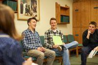 SNAP- Special Needs Activities Program