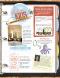 Friend Magazine, 2020/07 Jul
