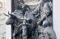 Temple Square: Pioneer Monument