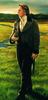 portrait of Joseph Smith