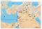 mapa 9 da Bíblia