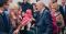 President Nelson blesses Belarus