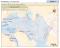 Bible Maps.