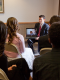 Meetinghouse Internet usage and safety