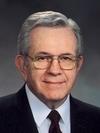 predsjednik Boyd K. Packer