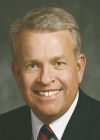 Nielson, Brent H.