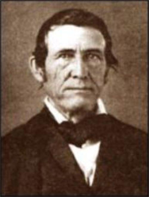 William Marks