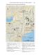 Карти визначних місць в історії Церкви