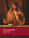 New Testament Student Manual, Rel 211–212, Rev. 2013