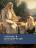 La enseñanza y el aprendizaje del Evangelio: Manual para maestros y líderes de Seminarios e Institutos de Religión