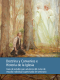 Doctrine and Covenants Study Guide for Home-Study Seminary Students