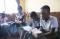 Africa: People in Ghana