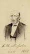 John Napela