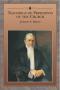 Teachings of Presidents: Joseph F. Smith, 2000-01